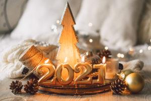 Prosit 2021